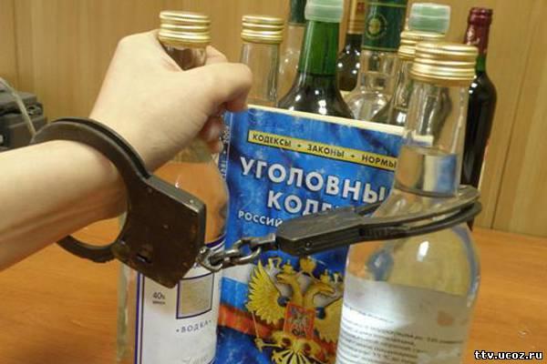 Национальная алкогольная ассоциации официально признала, что 60 тысяч...